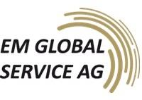 Seminarbeitrag der EM Global Service AG, Liechtenstein
