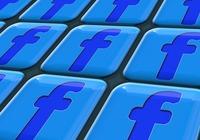 Facebook Backup - Welche Daten speichert Facebook über mich