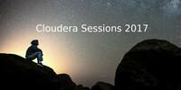 Cloudera Sessions machen am 12. Oktober Halt in München