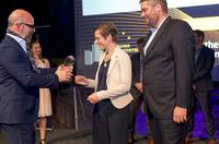 DRZP 2017 - Das Gewinner-Projekt der innovIT AG