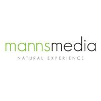 mannsmedia macht das Design für VANTAiO Software