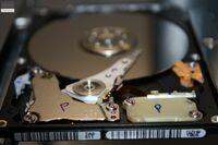 Datenschutz ist nicht nur für Kunden wichtig