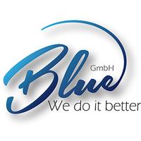 Marketingbüro Blue GmbH setzt auf White-Hat-SEO