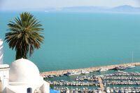 Four Seasons Hotels and Resorts und die Mabrouk Group eröffnen 2017 ein neues Luxushotel in Tunesien