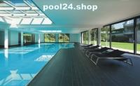 Mein eigener Pool, Spa, Badefreude, Schwimmen und einfach realisierbar