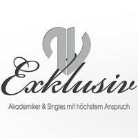 """Partnervermittlung: """"Wir stehen als PV-Exklusiv für versierte und professionelle Beratung"""""""