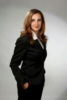 Tanja Ward ist neue Campusleiterin an der SIU Heidelberg