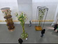 FDF Floristmeisterschule Nürnberg