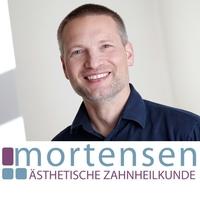 Aktuelle Jobangebote April/Mai 2017 in unser Zahnarztpraxis in Ahlden/Aller