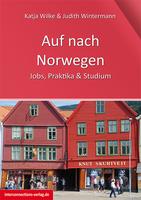 Auf nach Norwegen - Jobs, Studium & Praktikum