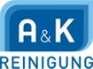 A&K Gebäudereinigung - Fassadenreinigung, Hotelreinigung, Büroreinigung, Fensterreinigung Wien