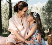 Einfach einmal danke sagen - Muttertagsgeschenke von Nomination Italy