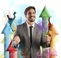 Personalentwicklung Führungsziele/Mitarbeiterführung