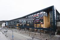 Barings erwirbt für 30 Mio. Euro Shopping-Center in Finnland