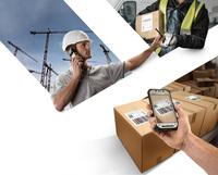 Mobile IT Lösungen für Digitalisierung in Transport & Logistik