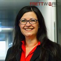showimage Wachstum und Internationalisierung bei der Aachener Personalberatung Frettwork network GmbH