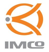 IMCo-Studie führt zur Zeitenwende bei Artikelsicherung und Bestandslückenmessung