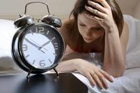 Handystrahlung verursacht Schlafstörung - stimmt das?