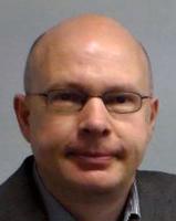 Gewicht reduzieren mit Hypnose bei Dr. phil. Elmar Basse