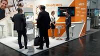 MES steht international im Fokus von Industrie 4.0
