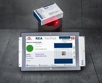 Messe interpack: Innovationen von REA