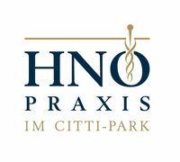 showimage HNO Praxis im Citti-Park: Audiologie und Neurootologie