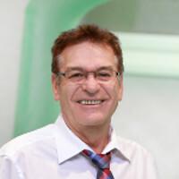 Palma Ästhetik-Klinik in Karlsruhe: Überschüssiges Fett mit neuer biolitec® Laser-Therapie entfernen