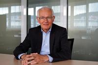 Premiere bei cbs: Erster SAP-Berater geht in den Ruhestand