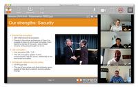 TIXEO Videokonferenz-Lösung als erste durch ANSSI als sicher zertifiziert