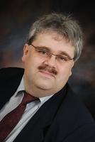 Frank Banner Immobilien aus Erkrath erfolgreich zertifiziert