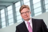Interview Compliance-Management mit Prof. Dr. Martin Schulz