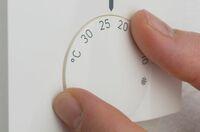 Wärmekomfort hängt auch von Öltank-Technik ab
