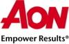 cut-e verstärkt Aon-Bereich Assessment und Personalauswahl