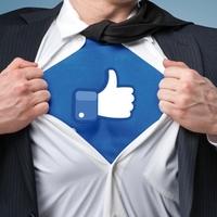 Facebook Marketing optimal einsetzen
