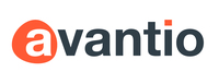 Avantio erste Ferienwohnungs-Software mit Betrugsschutz