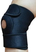 NEU: Kniebandage zur Stabilisierung und Entlastung