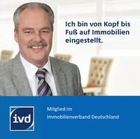 Hansch Immobilien führt ein neues Provisionssystem für die Vermietung ein