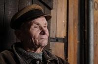 Die Renten werden immer geringer