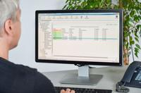 CompuKöln: Wenn Excel die Luft ausgeht