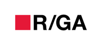 CLIO Sports: R/GA holt Gold, Silber und Bronze mit Nike On Demand