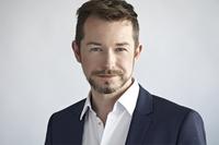 Dominic Hochmuth wechselt zur neuen Sykosch AG