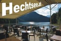 Hechtsee - Highlights von Tirols schönstem Badesee