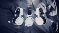 Die neue Produktreihe der SteelSeries Arctis Headsets ist ab jetzt in Deutschland erhältlich