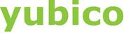 Yubico auf der EIC: YubiKey ? überzeugende Zwei-Faktor-Authentifizierung mit einer einzigen Berührung