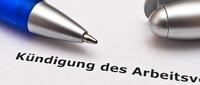 Abfindung - Rechtstipp vom Anwalt aus Baden-Baden