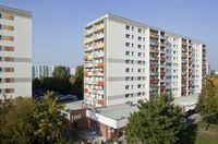 GIG erhält den Auftrag für 12.000 Wohnungen der HOWOGE