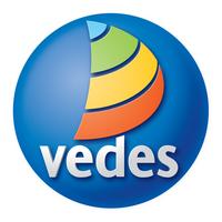 VEDES automatisiert Avise-Verarbeitung