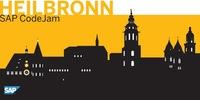 Software Entwickler treffen sich bei IBsolution zur ersten Heilbronner SAP CodeJam