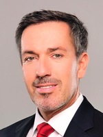 TmaxSoft verstärkt Expansionskurs und eröffnet strategische Niederlassungen in der DACH-Region, Frankreich und Spanien