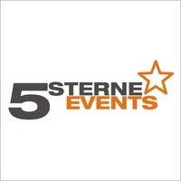 Unvergessliche Erlebnisse mit dem Portal 5 Sterne Events